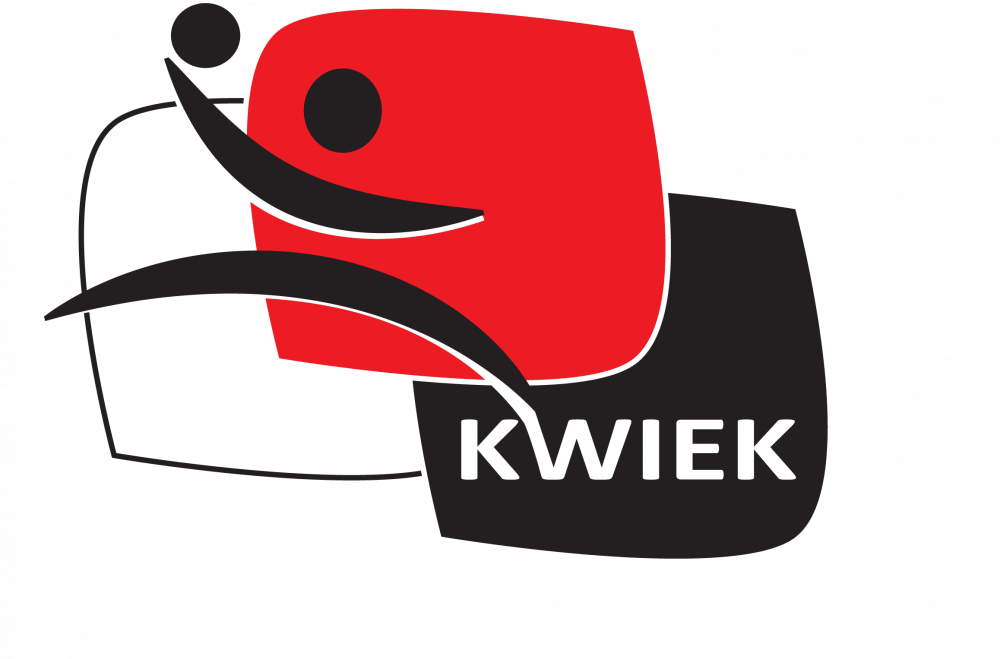 Handbalvereniging Kwiek