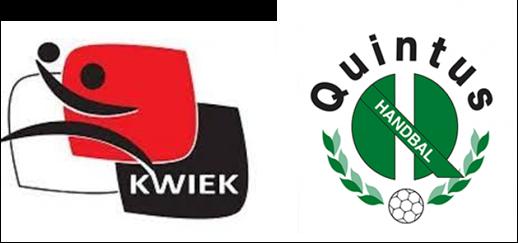Livestream PCA/Kwiek - Quintus 29 mei